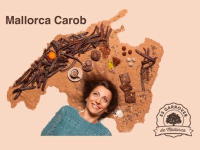 Algarroba de Mallorca