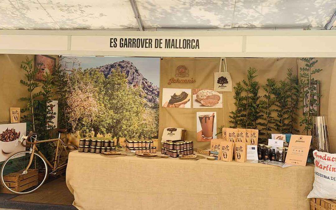 Feria de Llucmajor 2019