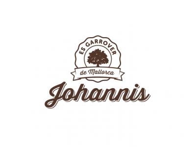 Ser Johannis